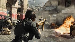 Call of Duty Warzone: Một số mẹo 1vsSquad, khi không có bạn chơi cùng