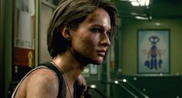 Mới bản chơi thử, game thủ Resident Evil 3 đã Mod banh chành