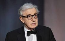 """Woody Allen là ai? Vị đạo diễn 4 lần đoạt Oscar và mối tình """"loạn luân"""" cách biệt 35 tuổi với con gái rúng động Hollywood"""