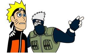 Naruto: Tổng hợp những tập ngoại truyện đáng xem nhất mà các fan cứng nhất định phải biết (Phần 1)