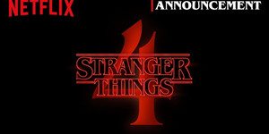 Stranger Things season 4 có thể sẽ bị hoãn đến năm 2022?