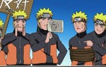 Naruto: Tổng hợp những tập ngoại truyện đáng xem nhất mà các fan cứng nhất định phải biết (Phần 2)