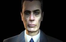 G-Man là ai ? Nhân vật Bí ẩn đáng sợ nhất Half-Life: Alyx