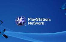 Sony đang giảm tốc độ tải của PS4 trên toàn cầu để đảm bảo chất lượng dịch vụ