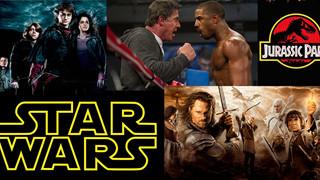 Những series phim giúp bạn 'giết thời gian' mùa dịch (P2)