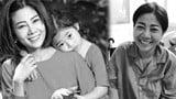 Diễn viên Mai Phương qua đời sau gần 2 năm chiến đấu với căn bệnh ung thư phổi