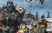 Call of Duty: Warzone chuẩn bị giới thiệu thêm chế độ Duo và Squad trong tương lai