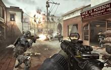 Sau Call of Duty: MW2 Remastered, rộ tin đồn MW3 Remastered
