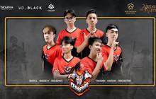 PUBG TOURNAMENT – ARENA OF MASTERS: Vòng Chung kết gọi tên 16 team xuất sắc nhất
