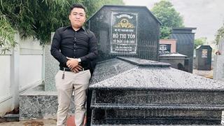 Facebooker Nguyễn Sin là ai ? Người bị mời làm việc vụ loan tin người chết vì Covid-19