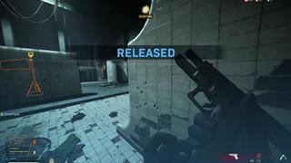 Call of Duty Warzone: Mánh khóe để giành chiến thắng trong Gulag