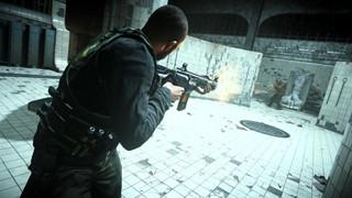 Nhiều lổi xuất hiện trong CoD Warzone, khiến nhiều game thủ khó chịu