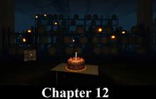 Tóm tắt Cốt Truyện Half Life 1, 2 -Diễn biến sau biến cố Black Mesa ( Phần 4)