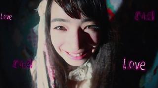 Review Thế giới của Kanako - Bộ phim kinh dị 18+ cực đen tối và ám ảnh của Nhật Bản