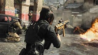 Call of Duty Warzone: Tổng hợp 10 vũ khí gây sát thương mạnh nhất
