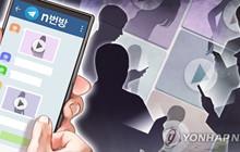 Phòng chat thứ N phiên bản trung quốc: hơn 8 triệu hội viên đăng ký, lưu trữ một số lượng lớn hình ảnh khiêu dâm của trẻ em
