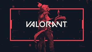 Riot Games để lộ ngày mở Closed Beta cho Valorant kèm file tải Launcher cho game