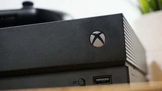 Xbox Live đón nhận đợt người sử dụng dịch vụ kỉ lục ngay trong tâm dịch COVID - 19