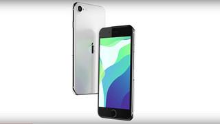 """iPhone 9 có thể sẽ ra mắt giữa 15/4 và sẽ """"lên kệ"""" vào 22/4 tới"""
