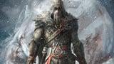 Assassin's Creed 2020 rò rỉ danh mục thành tựu, có tên gọi ít ai ngờ đến