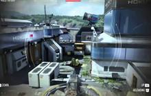 Mẹo ăn mạng bằng Drone trong Call of Duty: Warzone ít ai biết