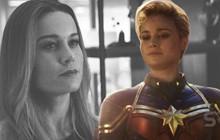 """Lý do Carol Danvers đột nhiên """"mất tích"""" trong Avengers: Endgame sẽ được tiết lộ trong Captain Marvel 2?"""