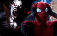 """Sau Spider-Man 3, thánh """"Nhện nhọ"""" lại tiếp tục có phần ngoại truyện bị tạm hoãn do Covid-19"""