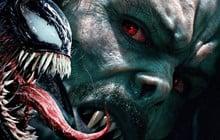 Easter Egg về Venom sẽ xuất hiện trong Morbius?