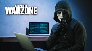 """Call of Duty Warzone: Infiniti Ward đang đẩy mạnh chống hack và hơn 50 nghìn tài khoản bị """"ban"""""""