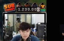 Gaming House của Thầy Ba bị công an xông vào khám xét khiến fan được một phen hú vía