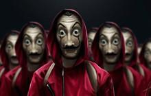 Review Money Heist: Phi vụ trộm cướp lớn nhất lịch sử điện ảnh đang siêu hot trên Netflix