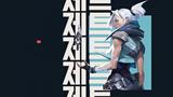 Valorant: Riot tung video gameplay các kĩ năng của Jett trong thực chiến