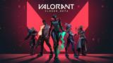 Valorant: Tất cả game thủ, streamer và tuyển thủ chuyên nghiệp đều phản hồi xuất sắc từ Closed Beta