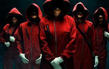 Vì sao Money Heist bỗng trở thành hiện tượng trên Netflix? Những lý do khiến bạn nhất định không nên bỏ qua siêu phẩm này