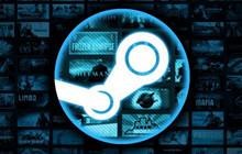 Steam tiếp tục tự phá vỡ kỉ lục với 24 triệu game thủ chơi cùng lúc giữa tâm dịch