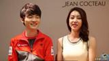 LMHT: Nữ MC Cho Eun Jung xinh đẹp thông báo lấy chồng, fan bất ngờ gọi tên Faker mãnh liệt
