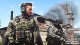 Call of Duty: Modern Warfare Season 3 tung trailer xác nhận nhiều chi tiết mới