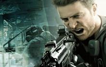 Đại sứ thương hiệu Resident Evil hé lộ chi tiết bản chơi thử của Resident Evil 8