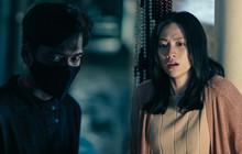 Thầy bùa của Thất Sơn tâm linh hoá tội phạm biến thái trong phim mới