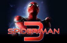 Sau Covid-19, Spider-Man 3 rất có thể sẽ bị khai tử?