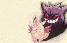 Top 4 giả thuyết về Pokemon tưởng chừng như phi lý lại được rất nhiều fan tin là thật nhất