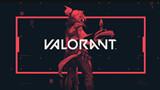 Valorant: Phiên bản Closed Beta sẽ tồn tại trong bao lâu?