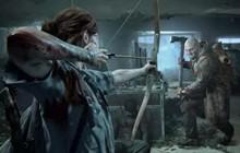 Sau khi hoãn vô thời hạn, The Last of Us Part 2 bị gỡ khỏi cửa hàng và tiến hành hoàn tiền