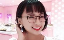 LMHT: Chán vì phải cách ly nhiều ngày, Minh Nghi bất ngờ đổi style gợi cảm khiến fan mất máu