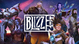 """Blizzard cho rằng """"vẫn còn quá sớm"""" để quyết định kế hoạch cho BlizzCon 2020"""