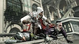 Nhận ngay game Assassin's Creed kinh điển từ Ubisoft ngay trong tuần này