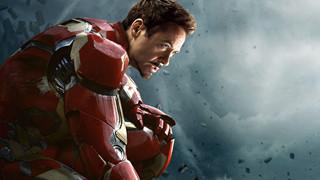Marvel xác nhận Easter Egg trong Avengers: Endgame