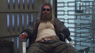 Waititi tiết lộ điều quan trong KHÔNG CÓ trong Thor: Love and Thunder