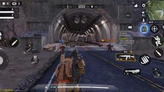 """Cộng đồng háo hức trải nghiệm Call of Duty Mobile Việt Nam với mục đích để.....""""hành gà"""" cực mạnh"""