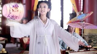 Tóm Tắt cốt truyện Hoa Thiên Cốt - Chuyện tình đẹp và bi thương tột cùng